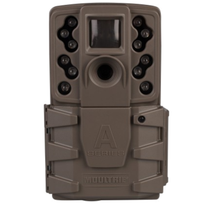 84c4d95b9ea The Moultrie A25 series game camera is possibly one of the best deals in trail  cameras on the market today. Not only is it an entry level camera
